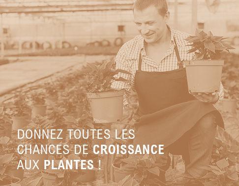 horticulteurs